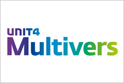 Unit4 Multivers